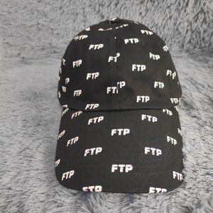 FTP All Over Hat